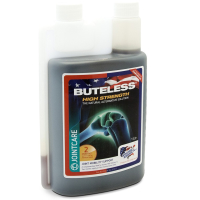 Equine America Buteless High Strength
