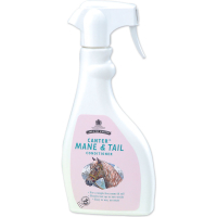 Carr & Day & Martin Canter Mane & Tail Conditioner  1 Litre