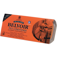 Carr & Day & Martin Belvoir Tack Conditioner Soap Tray