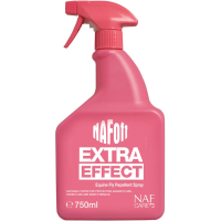 NAF Off Extra Effect Equine Fly Repellent