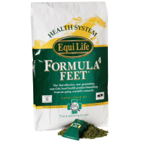 Equi Life Formula 4 For Feet 7kg