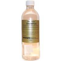 Gold Label Lightener For Greys Shampoo