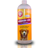 Arm & Hammer Bad Breath and Tartar Control Dental Rinse