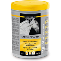 Equistro Excell E For Horses