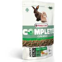 Versele Laga Cuni Complete Rabbit Food 500g