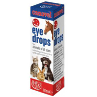 Canovel Eye Drops