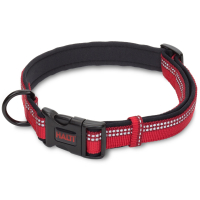 Halti Dog Collar Red X Small