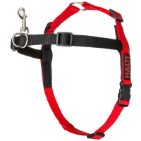 Halti Dog Harness Small