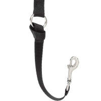 Halti Link For Halti Headcollar