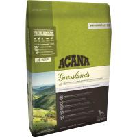 Acana Grasslands Adult Dog Food