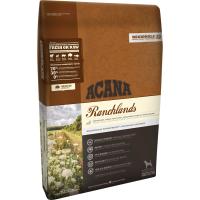 Acana Ranchlands Adult Dog Food