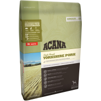 Acana Yorkshire Pork Dog Food 340g