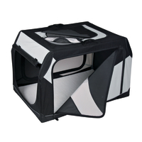 Trixie Vario  Dog Transport Box 76 x 48 x 51cm