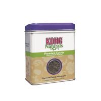 KONG Premium Catnip 1oz