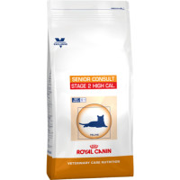 Royal Canin VCN Senior Consult Stage 2 High Calorie Cat Food 3.5kg