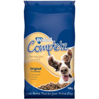 Wafcol Complete Adult Original