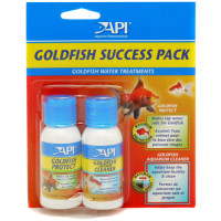 API Goldfish Success Pack