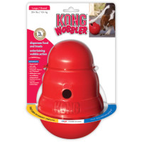 KONG Wobbler Large