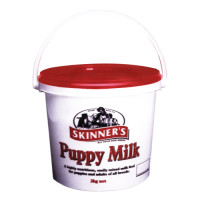 Skinners Puppy Milk Powder 2kg