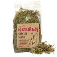 Rosewood Naturals Dandelion Delight Small Pet Treats 100g