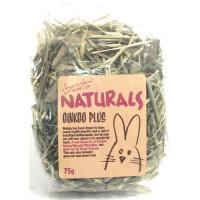 Rosewood Naturals Ginkgo Plus 75g