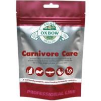 Oxbow Carnivore Care Sachet 70G