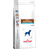Royal Canin Veterinary Gastro Intestinal Mod Calorie GIM 23 Dog 14kg
