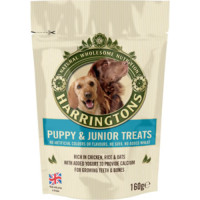 Harringtons Puppy Treats