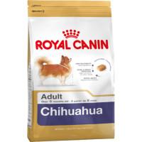 Royal Canin Chihuahua Adult Dog Food 3kg