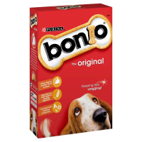 Bonio Original Dog Biscuits 1.2kg