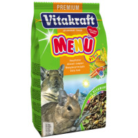Vitakraft Degu Food  600g