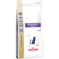 Royal Canin Veterinary Sensitivity Control SC 27 Cat Food 3.5kg