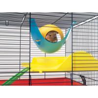 Savic Sputnik Hamster House