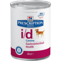 Hills Prescription Diet Canine ID Canned 360g x 12