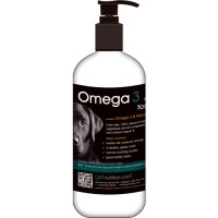 GWF Omega 3 Aid for Dogs
