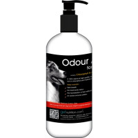 Odour Aid for Dogs