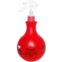 Pet Head Poof Magical Deodorising Spray