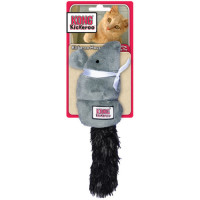 KONG Kickeroo Cat Toy Mouse