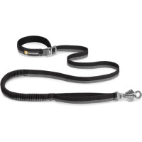 Ruffwear Roamer Leash Dog Lead Large Black