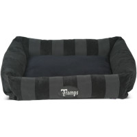 Tramps Aristocat Lounger Cat Bed