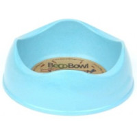 BecoBowl Rabbit Blue