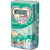 Carefresh Confetti Small Pet Bedding 10 Litres
