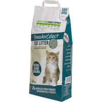 Breeder Celect Cat Litter 10 Litres
