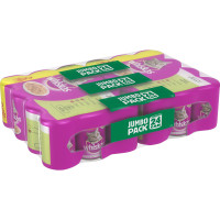Whiskas Can Jelly Adult Cat Food 400g x 24