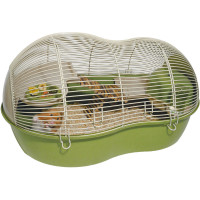 Rosewood Eco Pico Hamster Home