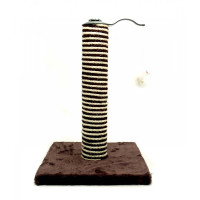 Ancol Premo Deluxe Cat Scratching Post