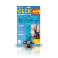 CLIX Training Toilet Training Bells For Puppies