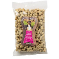 Natural Way Puppy Mini Bones 150g