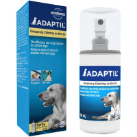 Adaptil Dog Calming Spray
