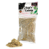 Sharples Pet Sup R Catnip for Cats